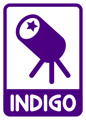 Indigo driver download